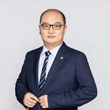 zhiyuanluck1483102127997992