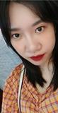 心心2011518