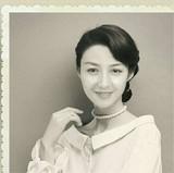 wangxiaoxu861210