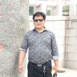 cheng13571852006