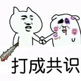 钟洪江926