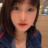 kiss艾小瑞