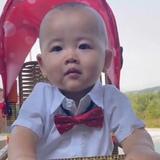 haiyang535771