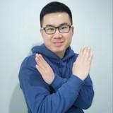 翻译Interpreter-重庆