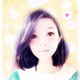 12lw_cn