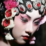 晓翩芳1986