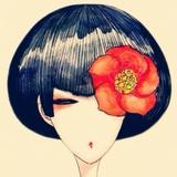 lei_chen2
