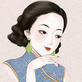 zhonghong_zZ-