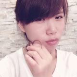 angel_kiss_xu