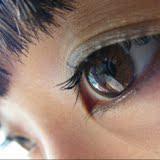 花泽薇2008