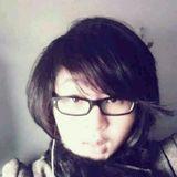 刘佳19871026