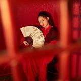 yingqiong11
