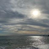 sun_menglin