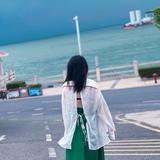 zhangsiyi226