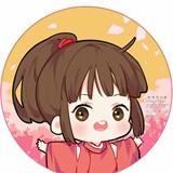 zhouyun890511