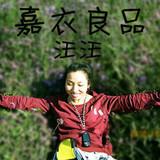 mianbaoxy8191194