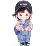 xiangxiang102370356