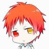 Hm___紅sir