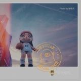 zhangwenyong331478947870388674