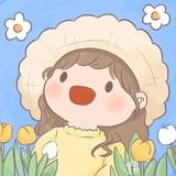 磨人的小妖精-F