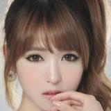 chengfeng0622