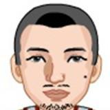 anitine_paladino