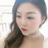 化妆师羽嫦