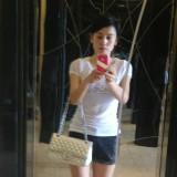 tingtinghuangh1478956865967790
