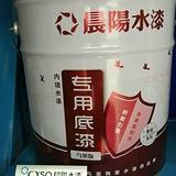 jiangjinsheng2008