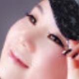 jsyc宋婧198771