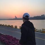fangxiangnan2008