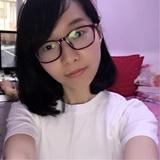weixiaolu51479275991642501