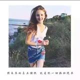 jianghuaqing111478910743256758