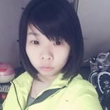 yumingfeng517