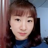 yinyanheng1479252509239317