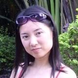 elang_gao