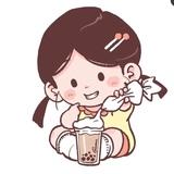 caiqiuhong12345678