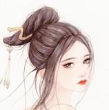 中国娃娃life