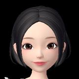 wangbei6905