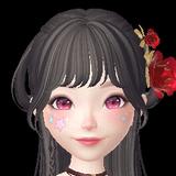 童话公主15