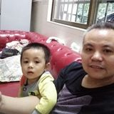 tb8116993_2013
