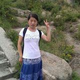 ycyuandong66