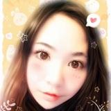 merry_neige