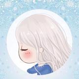 baobei_kai_xin
