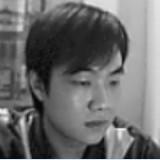 zhouxiaopeng999
