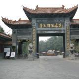s18qiang