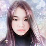 杨慧杰20111344