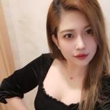 wangsong19860130
