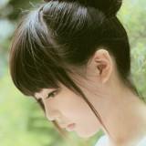 sunxiaoping46