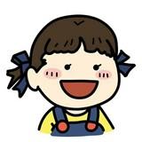 李贤贤0123